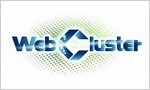 WebCluster�̏ڍׂ�����